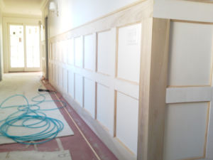Wainscot-before-3