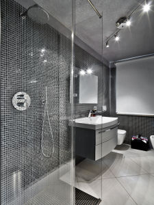 Bathroom20