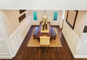 Floors12