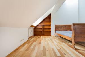 Floors16