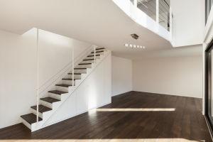 Floors5