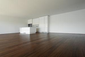 Floors9