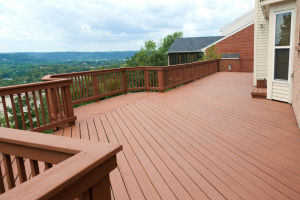 Patio And Deck11