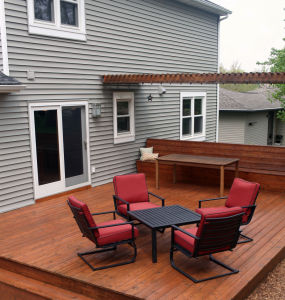 Patio And Deck13