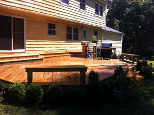 Patio And Deck26
