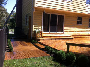 Patio And Deck29