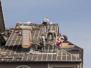 Roofing16